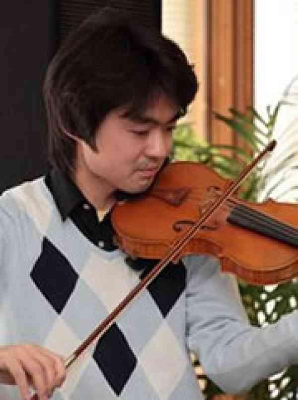 Nobuaki Tanaka