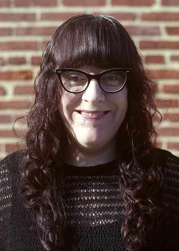 Liz Wisniewski