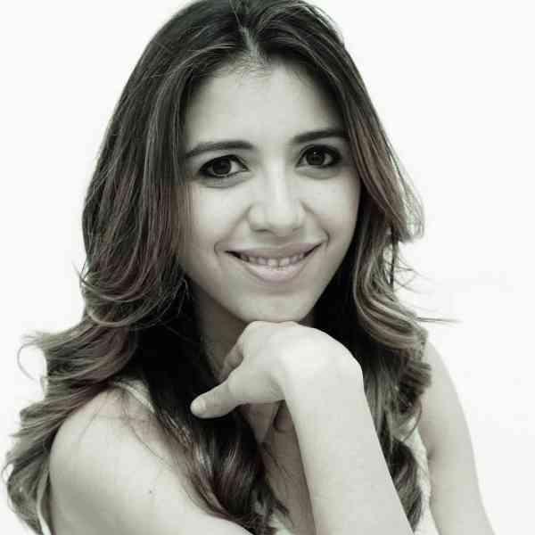 Vivian Delfini Cruz