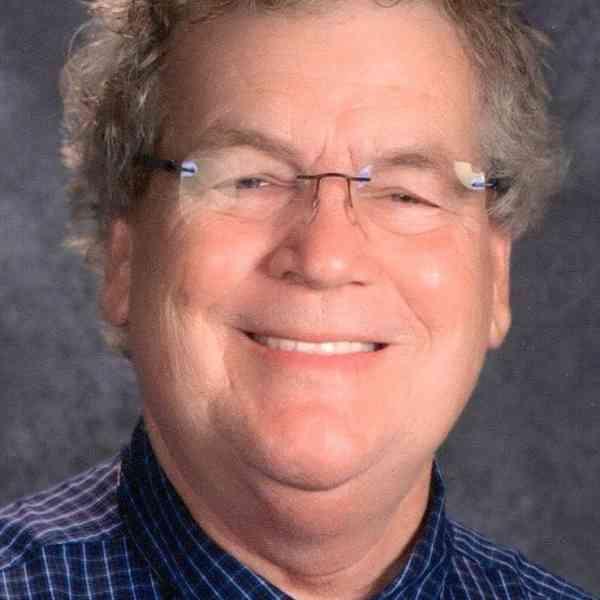 Phil Rumbley