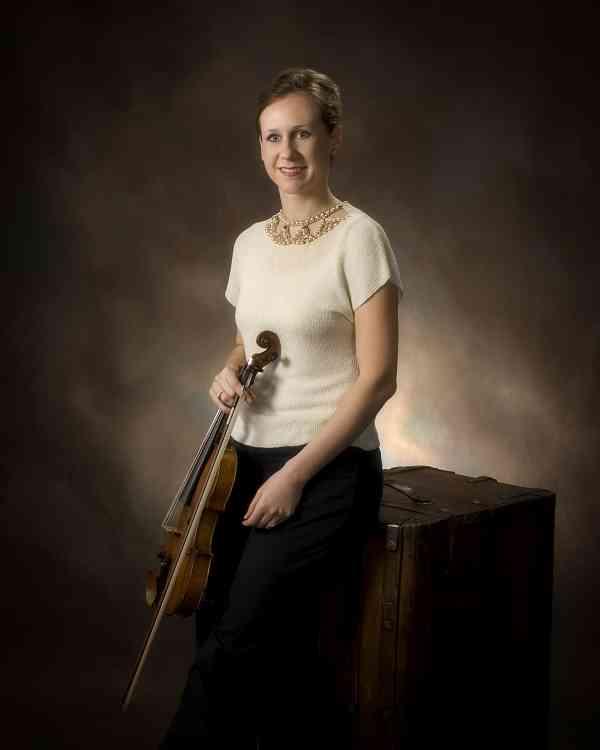 Anne Landis Jetton