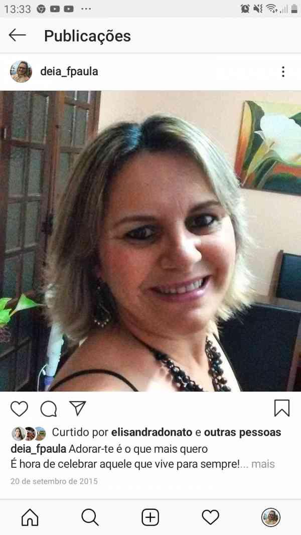 Andrea Paula