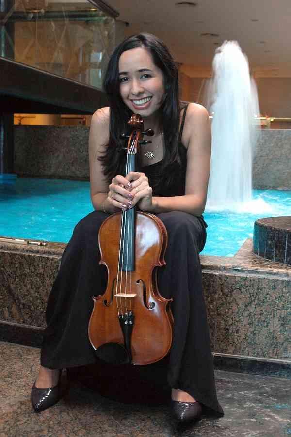 Cecilia Santoro