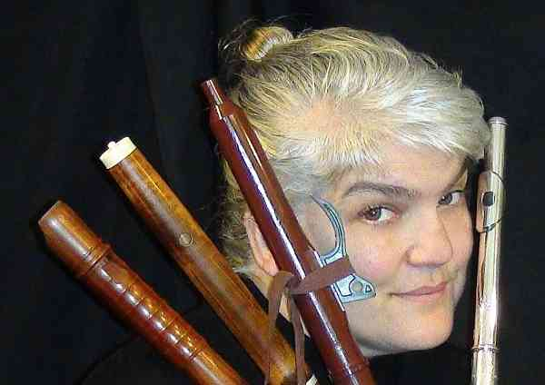 Kathleen Schoen