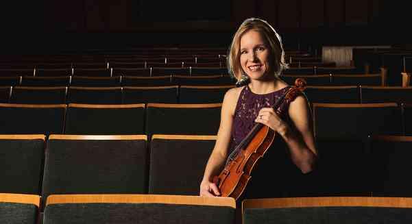 Jennifer Walvoord