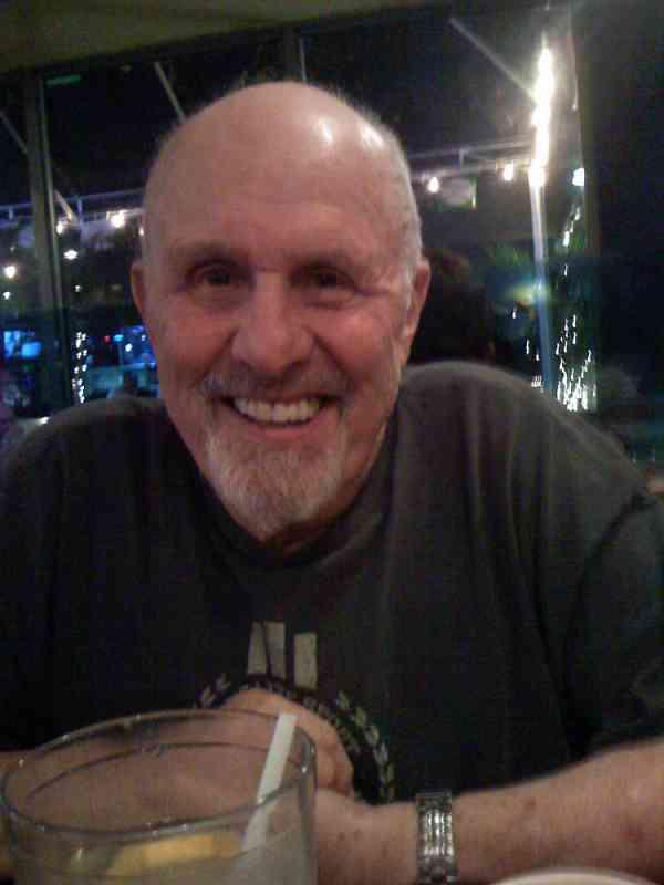 Ira Gutzeit
