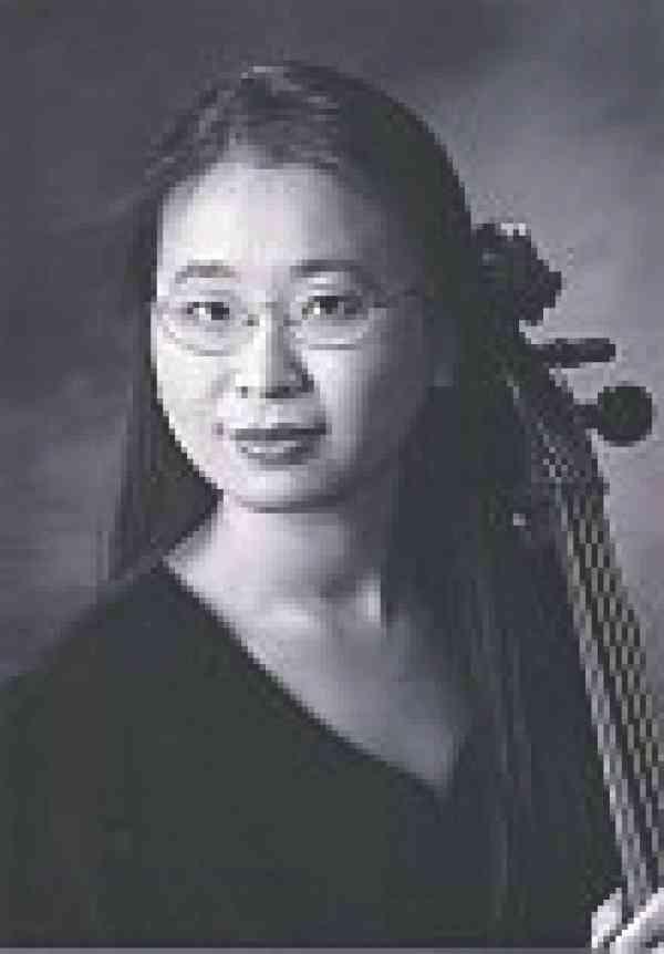 Shiang-Yin Lee