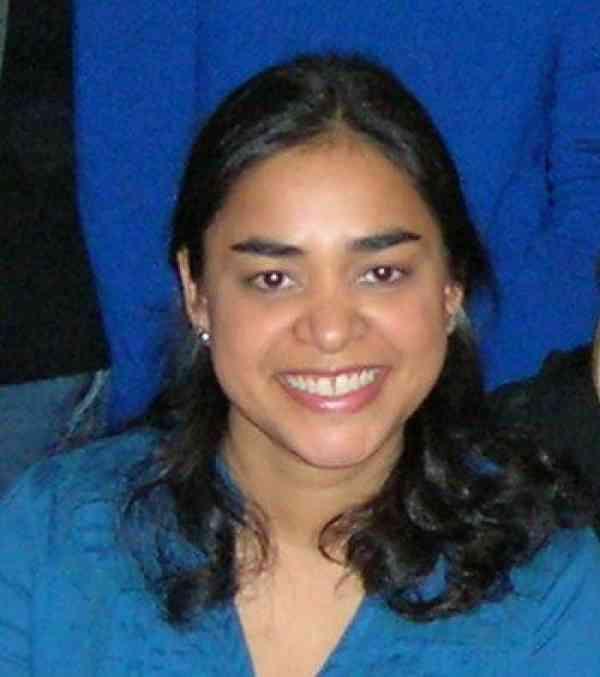 Kamini Bhargava LaRusso