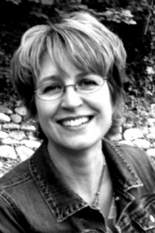 Diane Densmore