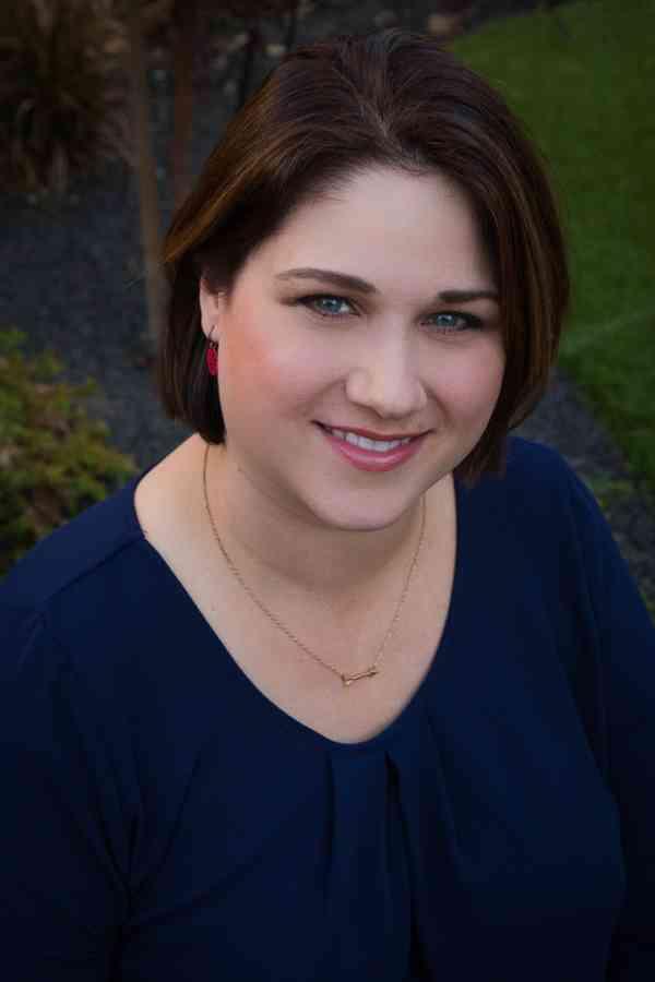Janelle Severson