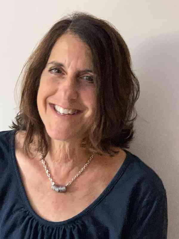 Erica Manses