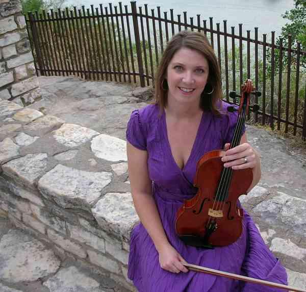 Kyra McCarthy