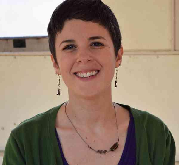 Rachel Fabulich