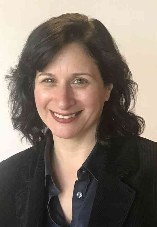 Leah Roblin