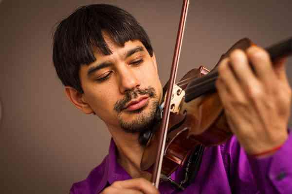 Fabio Dos Santos