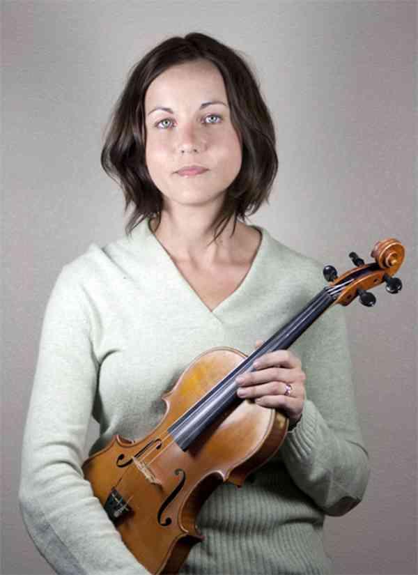 Lindsay Durant
