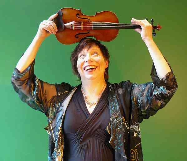 Teresa Skinner