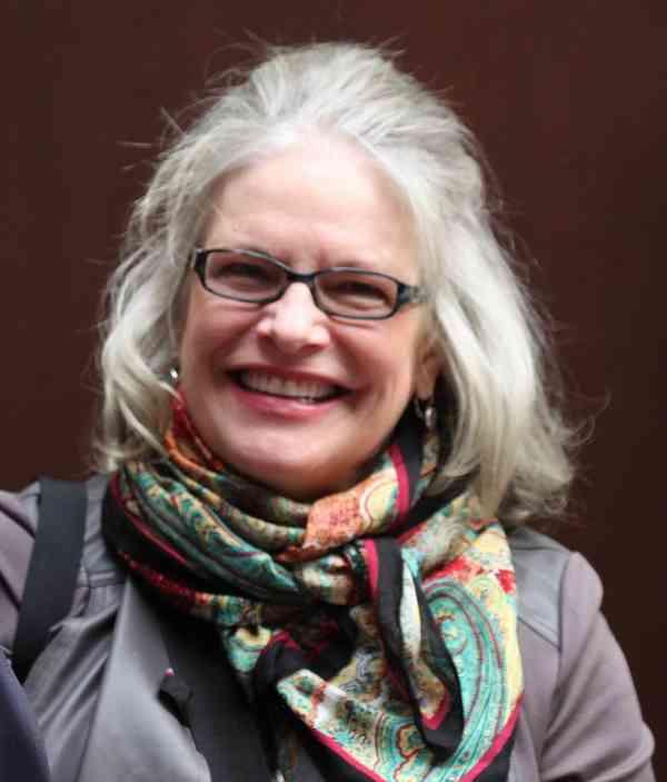 Cathyanne Nonini