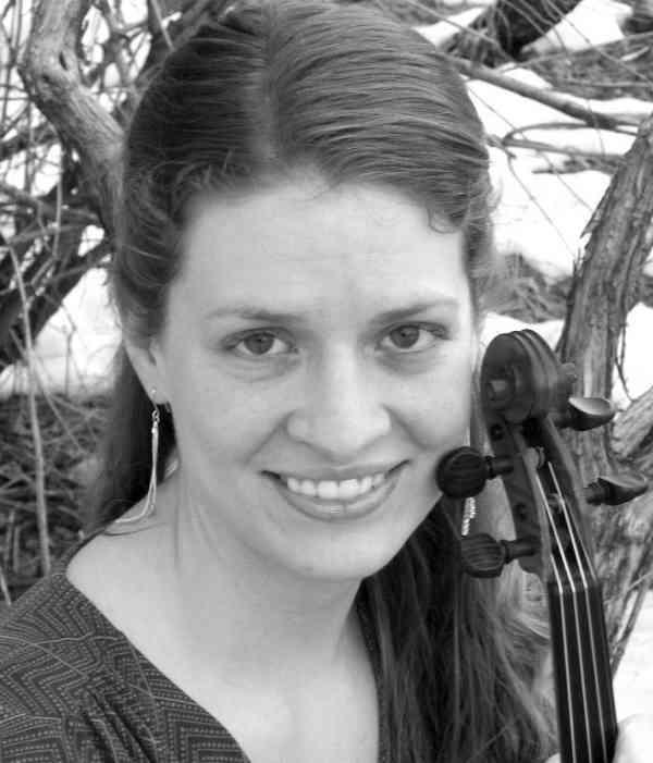 Kristina Lambert