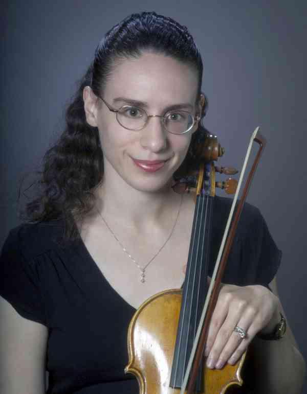 Erin Cano