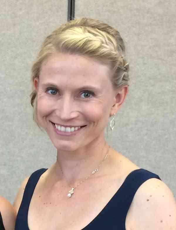 Elly Schmidt