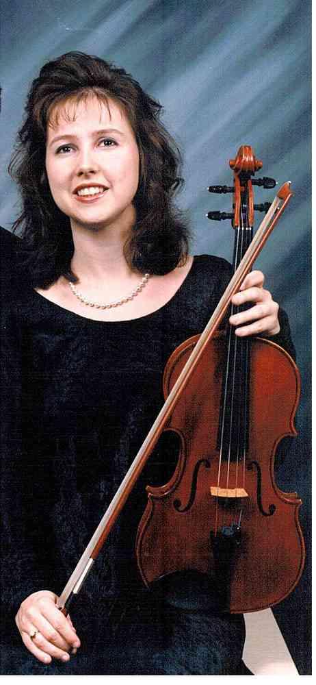 Cheri Drummond