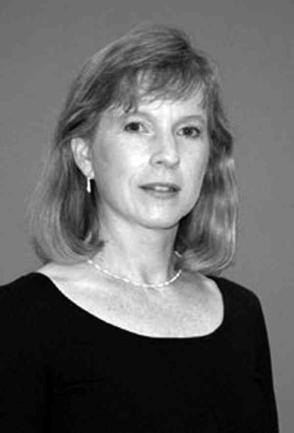 Susan Sturman