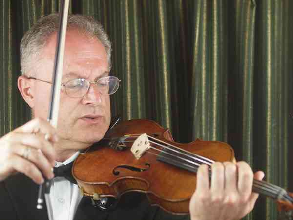 Yuri Zaidenberg