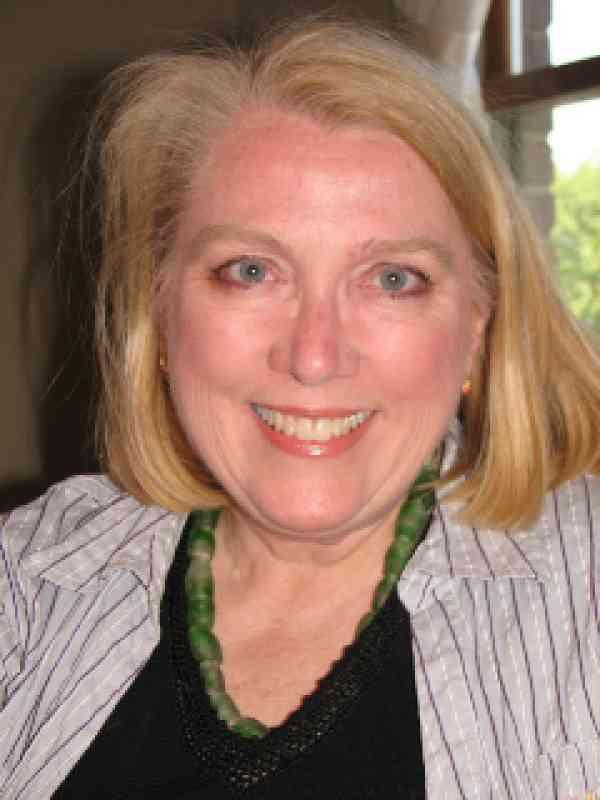 Melissa Robol