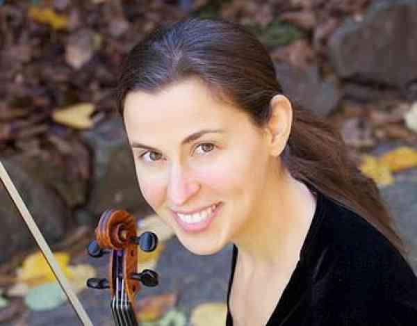 Andrea Talley