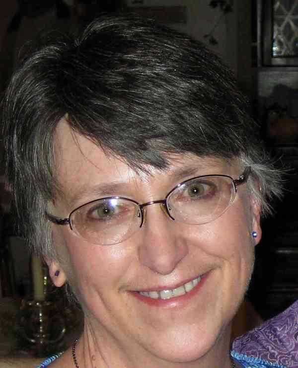 J Charlene Savot