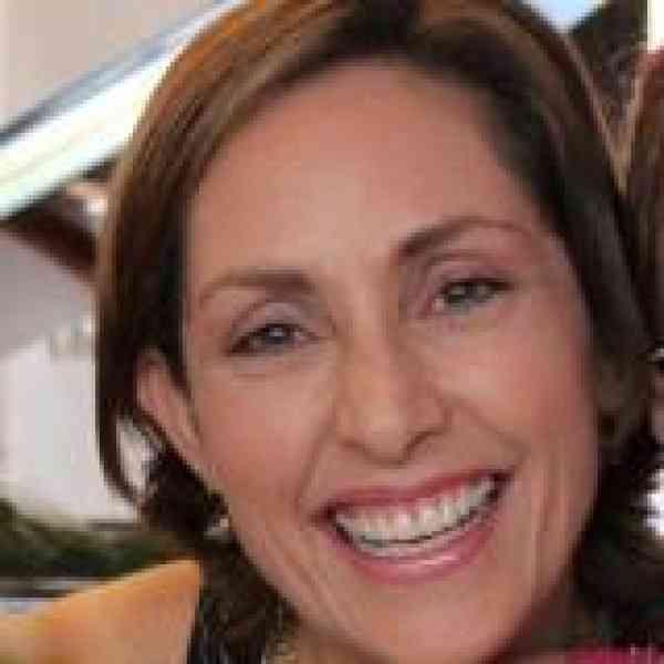Leslie Mizrahi
