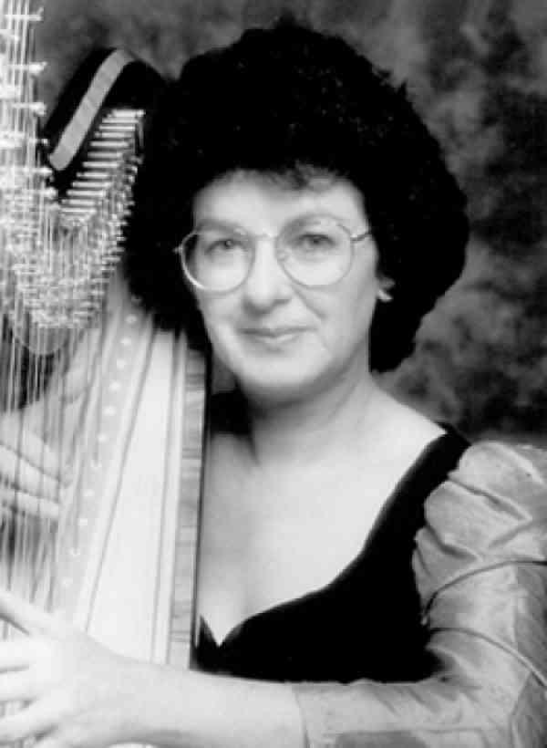 Kathy Kienzle