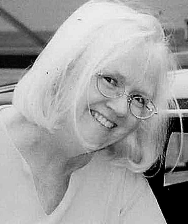 Barbara Shipley