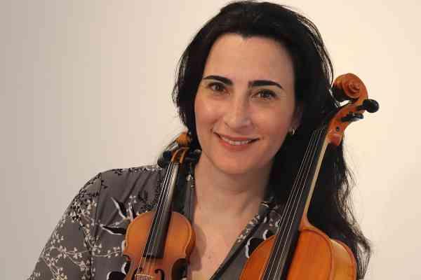 Tatiana Paciello