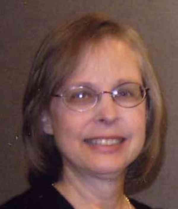 Diana Ray-Goodman