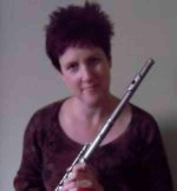Luann Roth