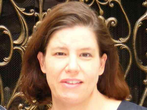Andrea Martinson-Venincasa
