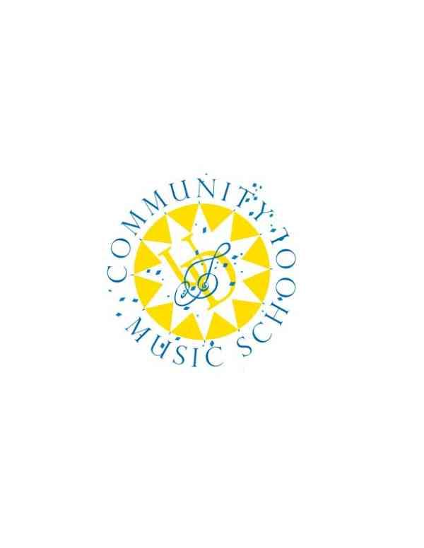 University of Delaware Community Music School