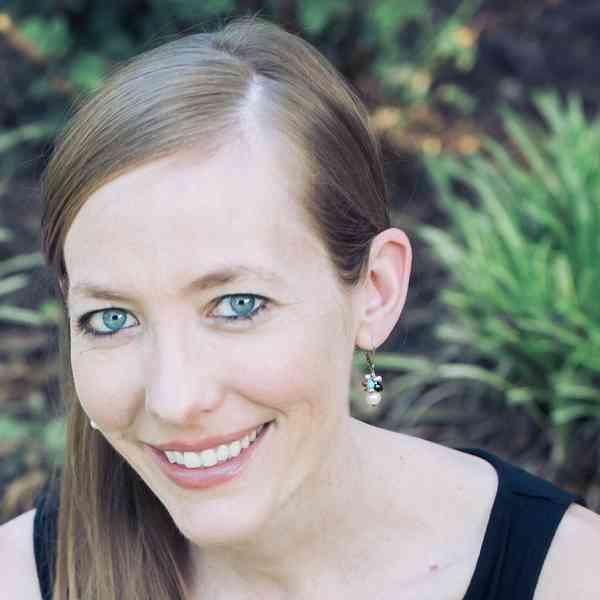 Alyssa Hardie Beckmann