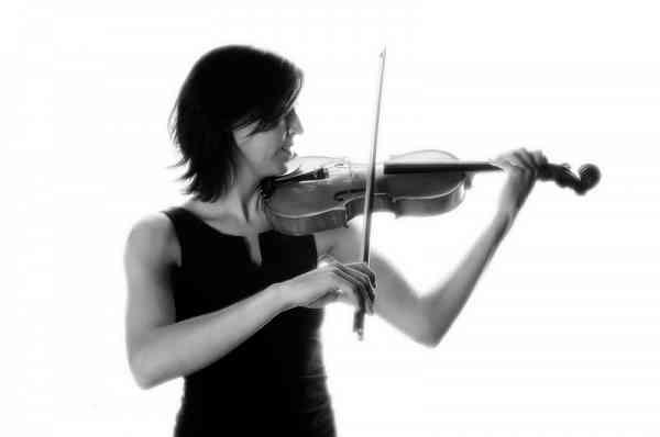 Trish Clair (Horrocks)