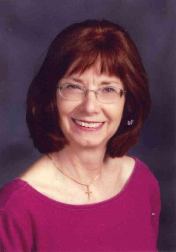 Deborah Van Til-Macaulay-Courtney