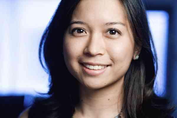 Katie Hamada Randolph