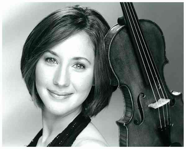 Monica Stein-Krausz