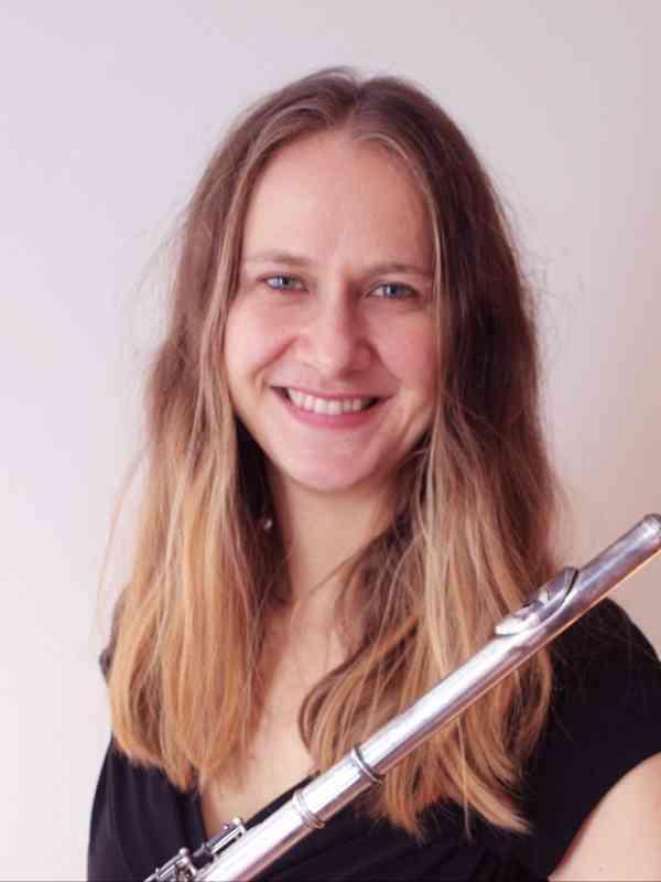Sophia Saunders-Jones