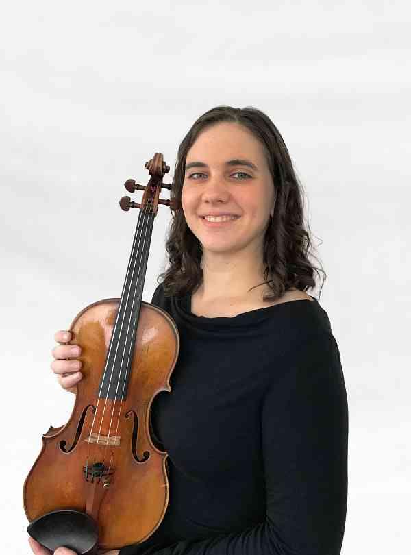 Emily Rolka