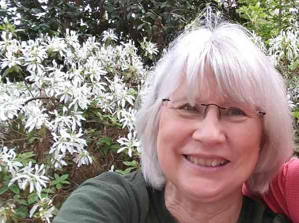 Brenda Josephsen