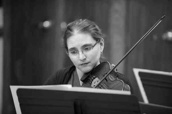 Jennifer Seligman