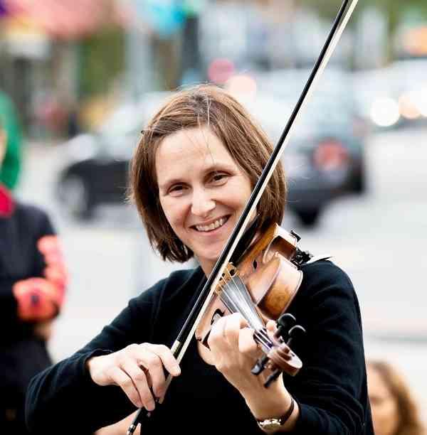Lisa Lederer