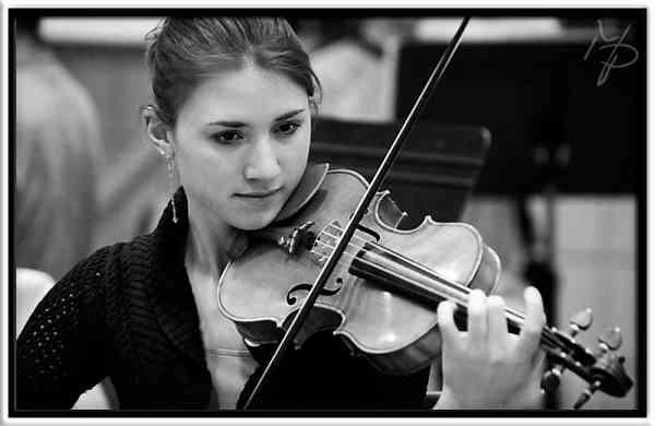 Jessica Petrides